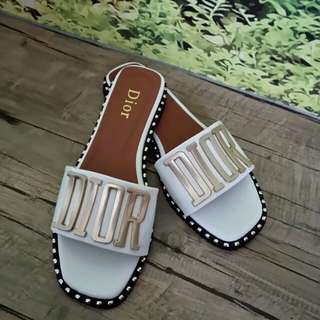 Fast Deal!  Almost New! Sandals