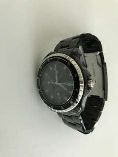 Police brand watch - sell cheap