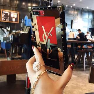 Case lv oppo iphone