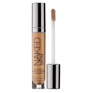 [PRELOVED] Urban Decay Naked Skin Concealer Medium Light Neutral