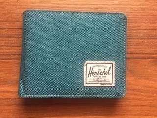 Herschel Wallet (Original)