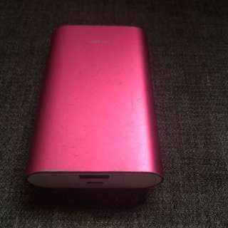 MI 10000mAh POWER BANK