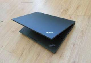 "Lenovo ThinkPad W541 15.6"" 行動工作站 Mobile Workstation - i7-4810MQ \ K1100M 2G 95% NEW"