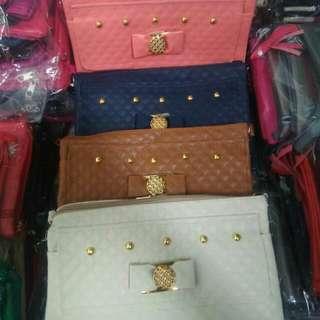 Tas dompet untuk wanita