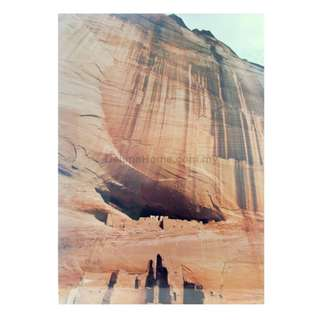 Anasazi By Marcia Keegan, Photography
