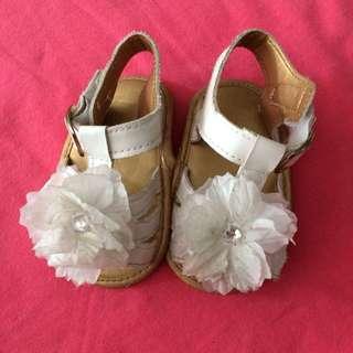 #MakinTebel  Sepatu