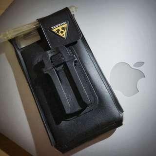 🚚 TOPEAK全防水手機袋 SMARTPHONE DRYBAD   適用4.7吋 iPhone 手機