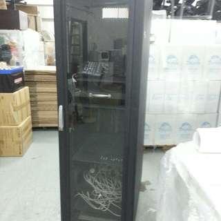 極新淨電腦Server櫃