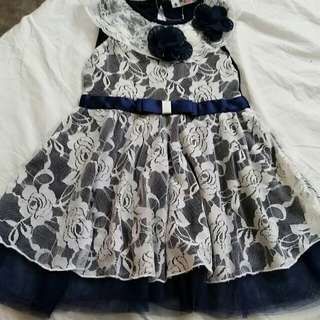 Dress #bajet20