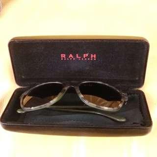 Ralph Lauren太陽眼鏡