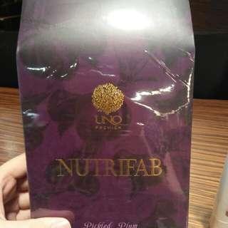 NutriFab