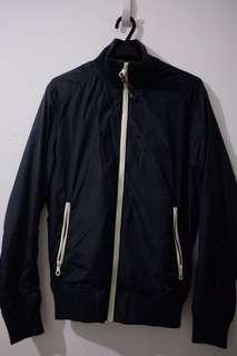 (Used) H&M Jacket