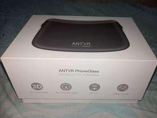 Lenovo VR Box