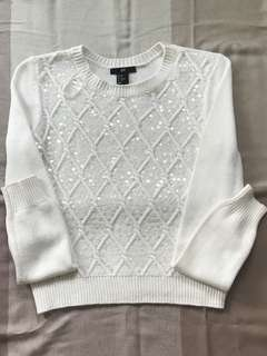 Sweater H&M's