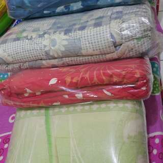 Bed cover uk.200x200 besar