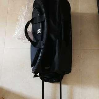 Baleno  手提拉喼旅行袋