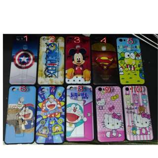 Case Slider Jelly Disney Samsung ( J2 & J7 Prime), J7 Pro