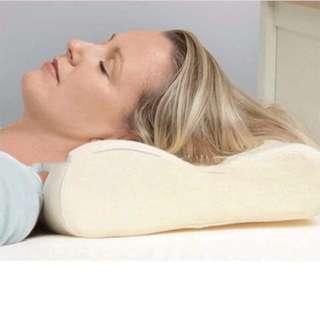Comfort Memory Pillow