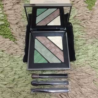 Burberry Eye Palette