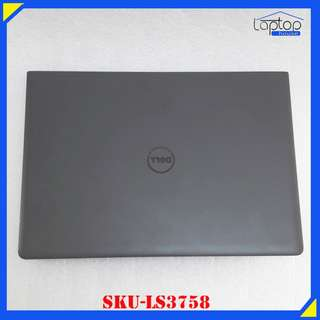 📌SALES @$520!! Black Dell Laptop!! Used i5 6th Gen with 500GB HDD!!! WHILE STOCK LAST!!!!