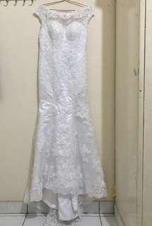 Wedding Dress USA
