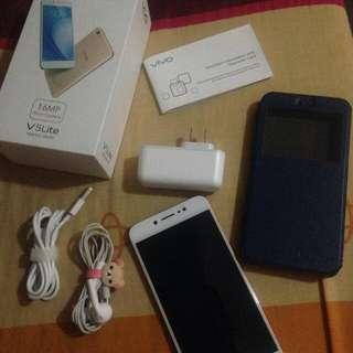 Original Vivo V5 Lite