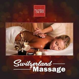 Switzerland Massage