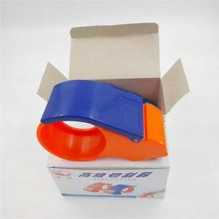 2.5 inch Tape Dispenser