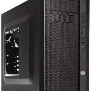 打機電腦i5+GTX960
