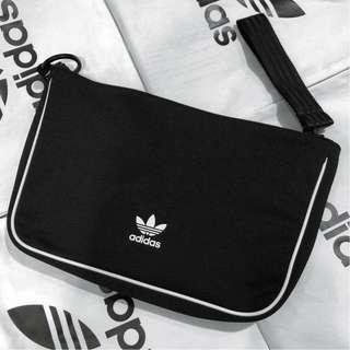 Adidas Original Sports POUCH