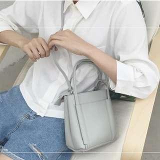 韓包系列 韓款 單肩袋 斜肩袋