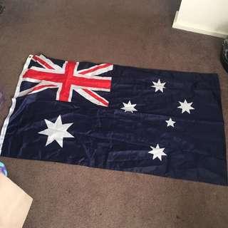 Australia Flag 🇦🇺