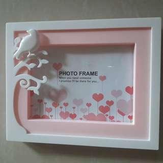 Photo Frame Foto