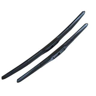 Honda Vezel Wiper one pair