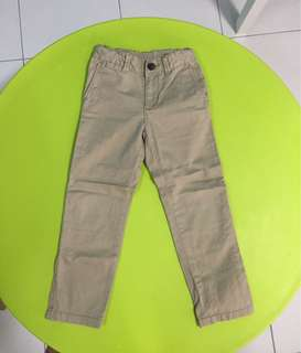 Gymboree Kids Khakis