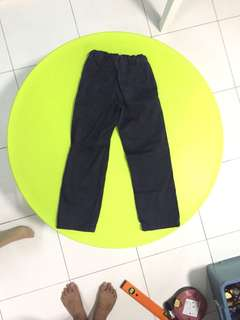 Gymboree Kids Pant