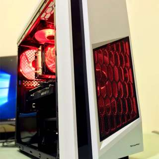 #12 - i5 Gaming PC