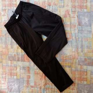 (Unbranded) Track Pants