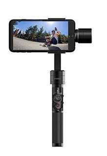 BRAND NEW Dobot - Rigiet Phone / Gopro Stabilizer