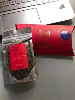 Teatudo 烏龍茶 25g