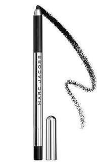 MJ Gel Eye Crayon Eyeliner
