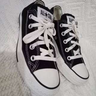 Authentic Converse, Good Condition