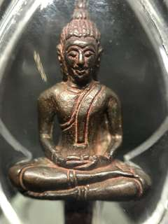 ✅ Thai Amulet - Phra Yod Thong - YodThong - Lp Kalong - Lp Galong - Nur Nawa - Thai Amulets