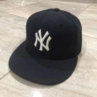 New york caps new era