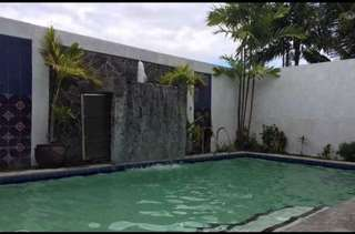 Hot spring resort pansol for sale