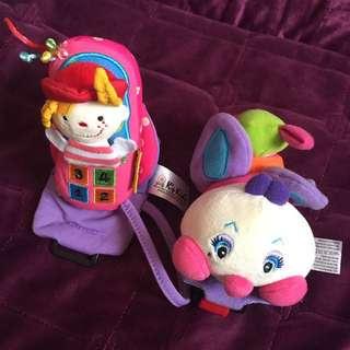 Baby toys 💞
