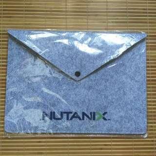 [New] 信封款保護套、萬用袋