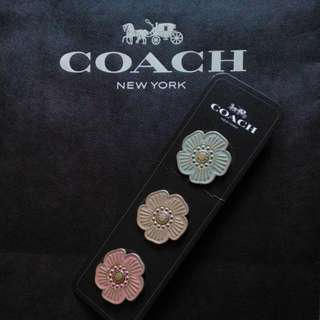 Coach Aksesoris Bag Strap