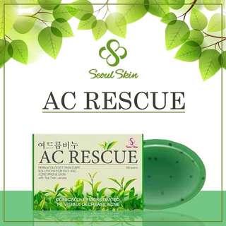 AC Rescue