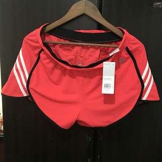 Adidas Short New